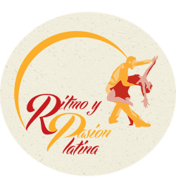 Ritmo y Pasion latina